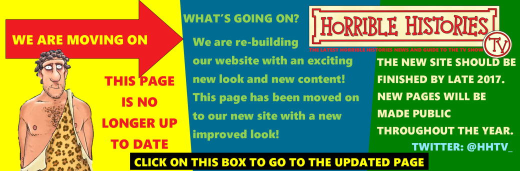 new-site-box1