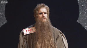 Horrible Histories Series 5 Episode 5-Stupid Deaths-Hans Steninger3
