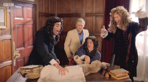 horrible-histories-series-7-the-grisly-great-fire-of-london-55-lets-talk-about-science6